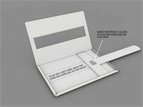 slider card template 1000 images about unique fold cards on card