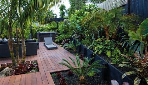 Amenagement Terrasse Zen by Petit Jardin Zen 105 Suggestions Pour Choisir Votre