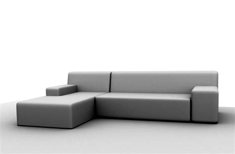 Modern Sofa Chair by 20 Exquisite Minimalist Modern Furniture You Wish You Had
