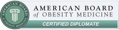 weight management associates staff weight management associates