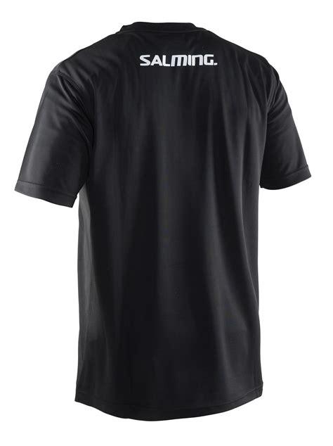 Focus T Shirt salming focus t shirt efloorball de
