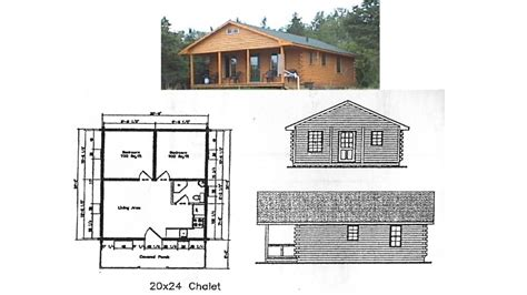 Chalet Home Floor Plans Mountain Chalet House Plans Mountain Chalet House Plans