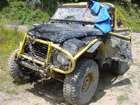 4x4 Offroad Auto Insurance Car Quote