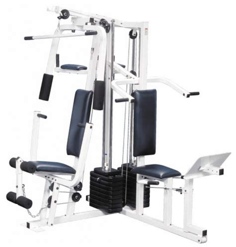12 awesome weider pro 9635 home ideas photo