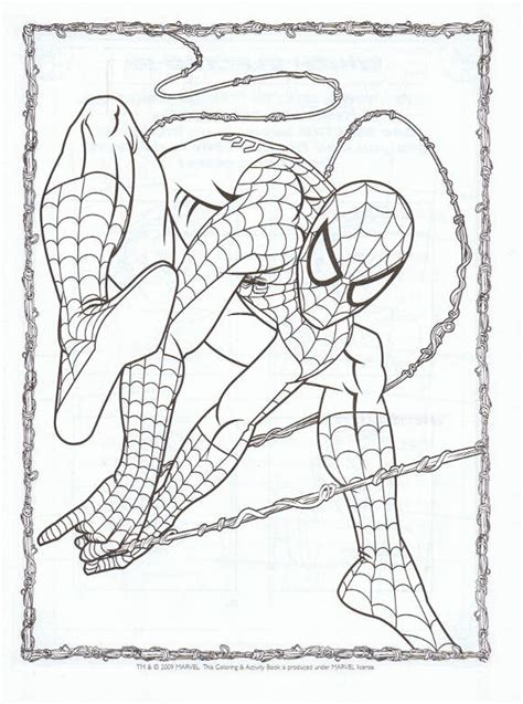 amazing spider man 2 coloring pages search results