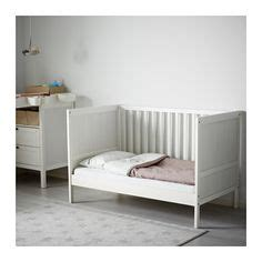 ikea crib to toddler bed 1000 ideas about ikea toddler bed on target