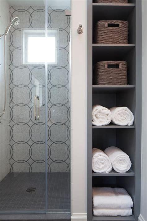 Next Bathroom Shelves 53 Best Images About Tile Room On