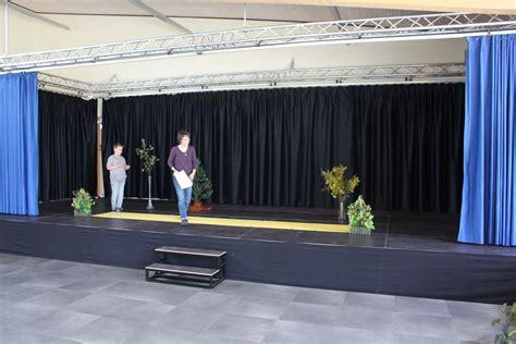 www ideas de teatro cristiano para nios un escenario para los ni 241 os del colegio josef kentenich