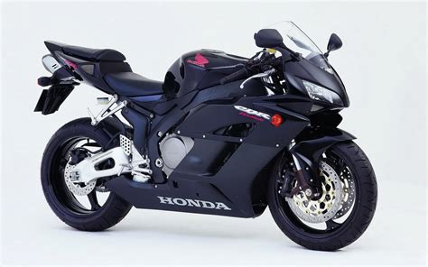 latest honda cbr bikes the new author new honda cbr 2014 2013 honda cbr