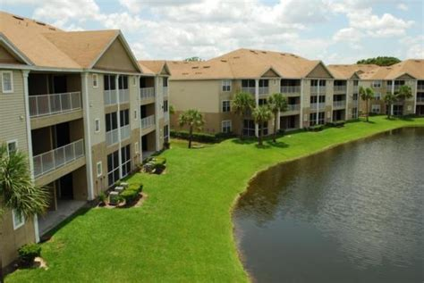 Apartments In Orlando Fl Lakes Apartment Homes Orlando Fl Lake Orlando
