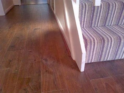 krb carpet flooring contractors carpet underlay shop