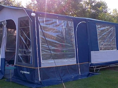 hardtop awnings for trailers comanche montana hard top trailer tent dudley sandwell