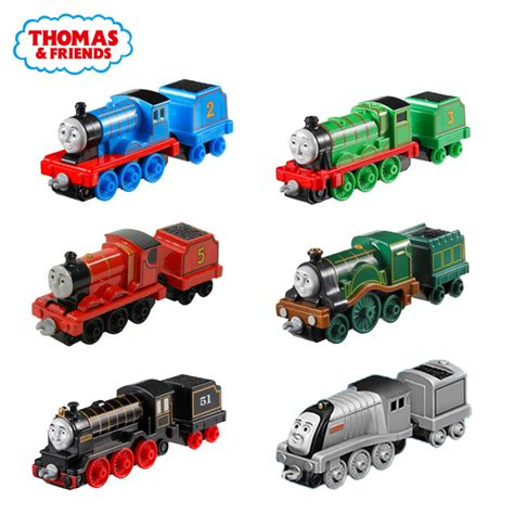 2 Diecast Friends Percy Metal buy wholesale diesel from china diesel