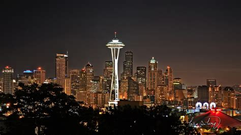 spectacular seattle wallpapers hd wallpapers id