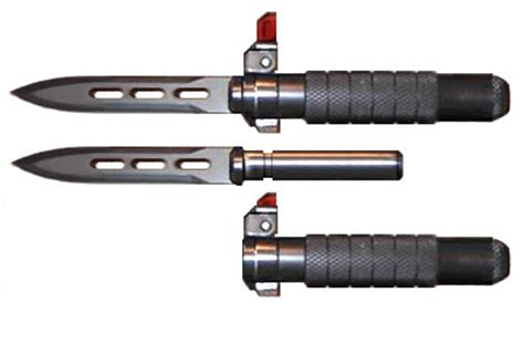 buy ballistic knife ballistic knife for sale ballistic knife for sale and