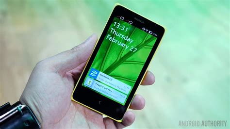 nokiya new android phone how nokia s android x phones could backfire