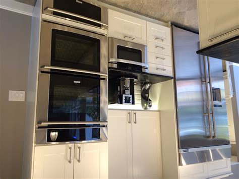 ikea kitchen remodel cost 5 tips to help you remodel your