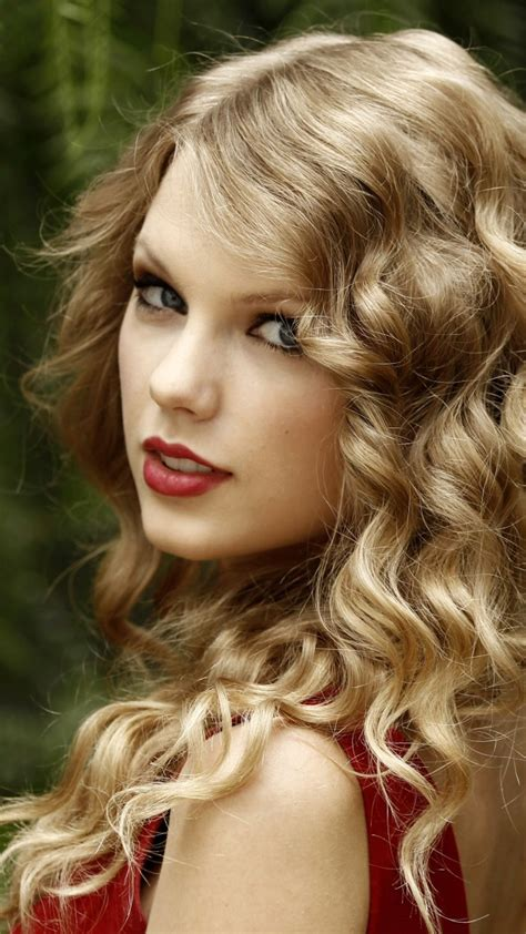 wallpaper taylor swift taylor alison swift artists