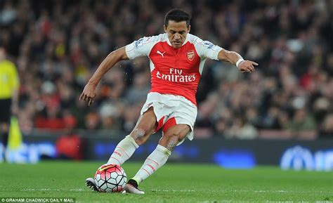 alexis sanchez unstoppable arsenal 2 0 west brom alexis sanchez double sees gunners