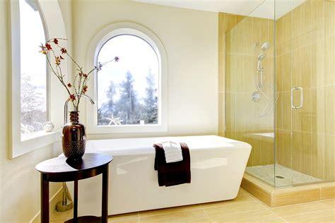 badewanne sanieren dusche sanieren ohne fliesen raum und m 246 beldesign