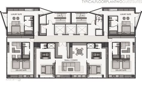 small hotel layout plan small hotel floor plan design