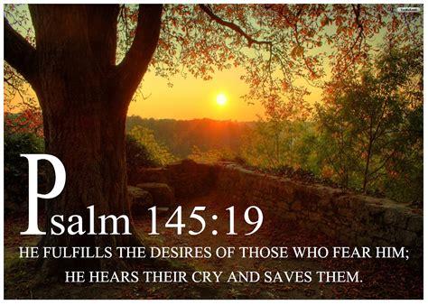 inspirational bible quotes encouraging bible quotes quotesgram