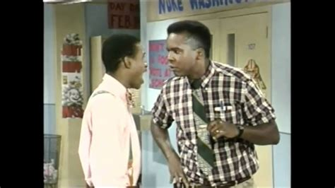 david alan grier in living color the best of david alan grier