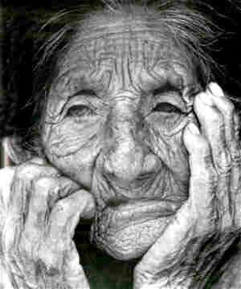 Images Of 64yr Old Wrinkly Women | 52 best images about beautiful wrinkles and silver strands