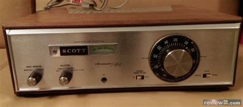 my couch tuner my tuner radio mytuner radio 破解版 my tuner radio in my head