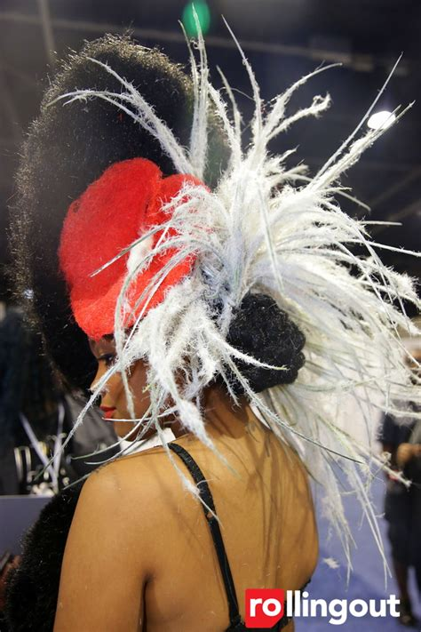 bronner brother hair show 2015 vendor information for bronner brothers hairshow 2015