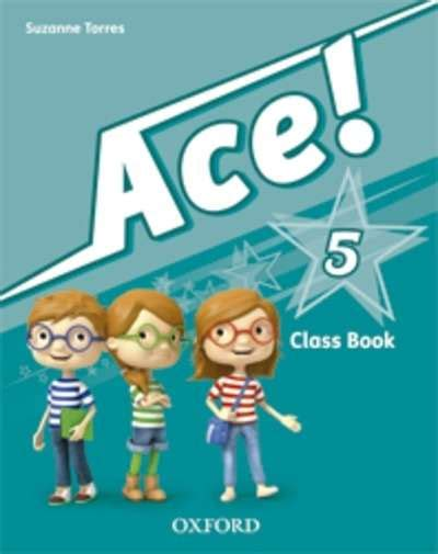 libro ace 4 activity book pasajes librer 237 a internacional ace 5 class book and songs cd oxford 978 0 19 400770 2