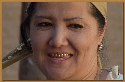 uzbek tashkent search xnxxcom uzbekistan bing images