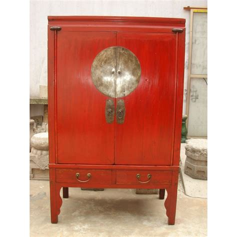 Armoire Mariage Chinoise by Armoire De Mariage Chinoise China Collection