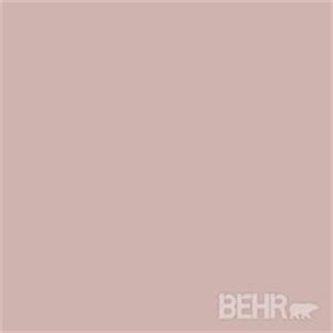 behr paint colors eggshell 1000 images about pretty paint colors on