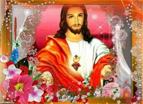 imagenes hermosas de jesus 4 439 253 visitas las imagenes mas lindas de jesus