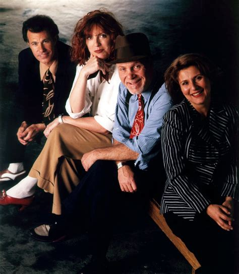 the manhattan transfer swing manhattan transfer swing 28 images the manhattan