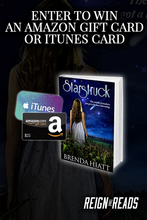 printable itunes gift card amazon win a 25 amazon gift card or 15 ibooks itunes gift