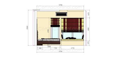 Interior Design Rates by 86 Interior Designer Cost Estimates In Pune 4bhk