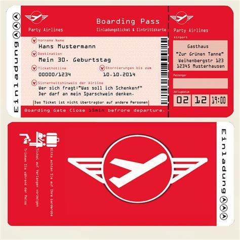 Einladungskarten Online Drucken by Einladungskarten Online Gestalten Und Ausdrucken Kostenlos