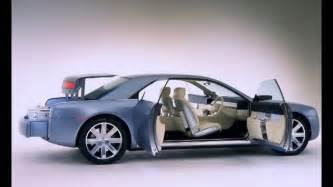 new lincoln town car price 2018 lincoln town car concept picture review car 2018