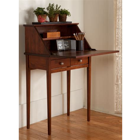 Secretary Desk Sturbridge Yankee Workshop Secretarys Desk