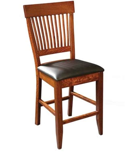 Dillards Bar Stools | dillard bar chair indiana amish bar chair customizable