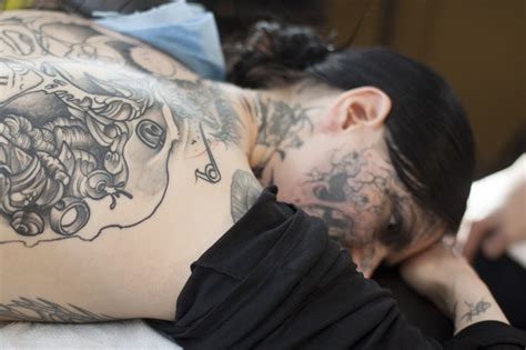 tattoo temple edmonton opening times 100 tattoo calgary home dave paskevich portfolio at