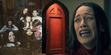 poppy the haunting of hill house haunting of hill house season 2 release date story details