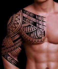 samoa lotonuu samoa tattoo designs