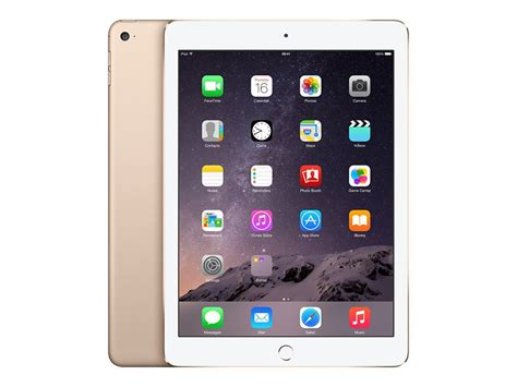 Apple Air 2 64gb Wifi Only All Colors Garansi Internasional why you might still get a refurb air 2 the new hardwarezone sg