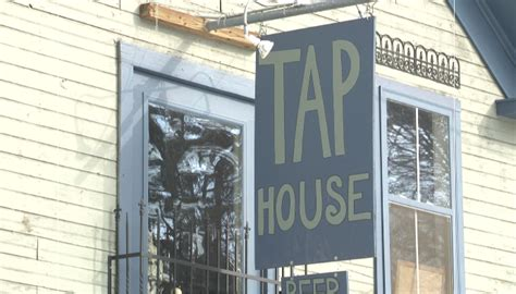 Centre Tap House by Bridgton Investigating After Report Of Fundraising
