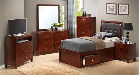 youth bedroom furniture with storage g1200 youth storage bedroom set kids room sets kids