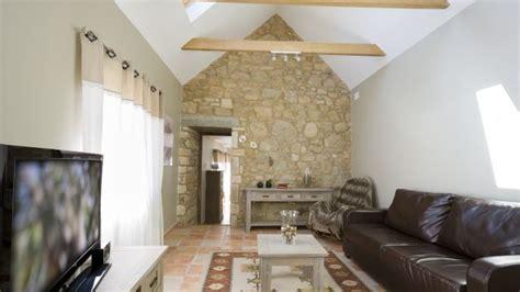 arredamento casa stile provenzale come arredare casa in stile provenzale deabyday tv