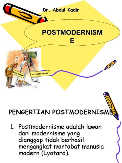 pengertian thesis adalah buy essay uk postmodernism adalah ptj